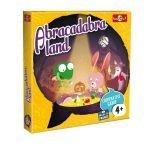 ABRACADABRA LAND- Swissgames