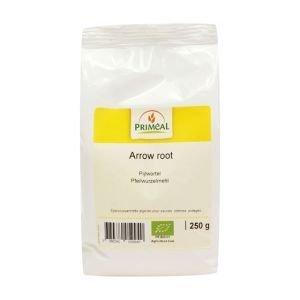 Arrow Root Bio - Priméal