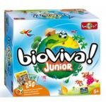 BIOVIVA JUNIOR (FR)
