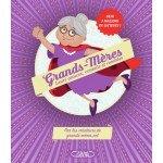 Grands-mères, leurs astuces, conseils et remèdes