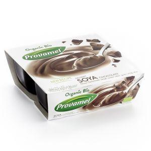 Soya dessert chocolat Bio - Provamel