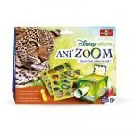 DISNEYNATURE ANI'ZOOM (FR-DE-IT-EN-NL-ES) - BIOVIVA