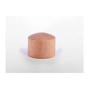 Bouchon en bois - Natures Design