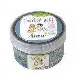 Charbon actif 30g - Anaé