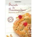 Secrets de Gourmandises - Sans Gluten et Lait