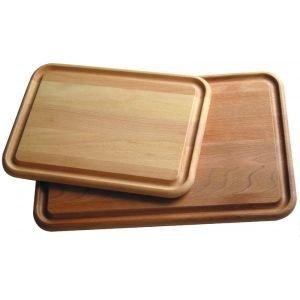 Planche de cuisine - dimensions 35x25x2 cm- Ah Table