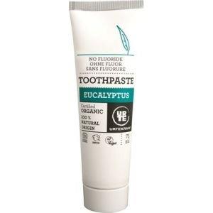 Dentifrice Eucalyptus - Urtekram