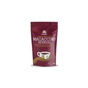 Macaccino Sensual 250g - Iswari