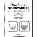 Barbes et Moustaches - O.L.F. SA