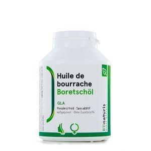 Bourrache 180 Licaps® 500 mg