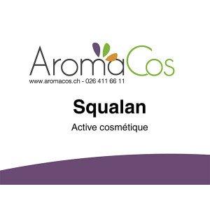 Squalan
