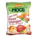 Bâtonnets de pizza 75 g - Mogli
