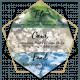 Parfum Soin - Douce Ophelia - 30 ml - Eau de Mars
