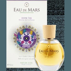 Parfum Soin - Divine Isis - 30 ml - Eau de Mars
