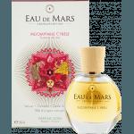 Parfum Soin - Indomptable Cybèle - 30 ml - Eau de Mars
