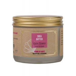 Beurre de karité - 100 ml - Marius Fabre