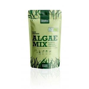 Poudre d'algues mix - Bio - 200 g - Purasana