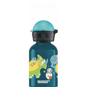 Gourde Enfants - Small Dino 0,3 L - SIGG