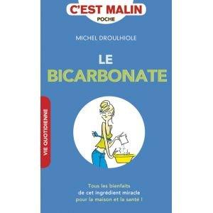 Le Bicarbonate - Michel Droulhiole
