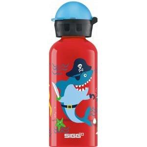 Gourde Underwater Pirates 0,4 L - SIGG
