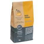 Acide Citrique 1 Kg