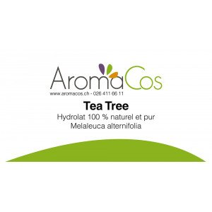Tea tree BIO