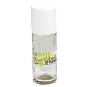 Roll-on 50 ml - Anaé