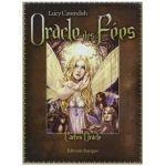 Coffret Oracles des fées - Cartes - Lucy Cavendish