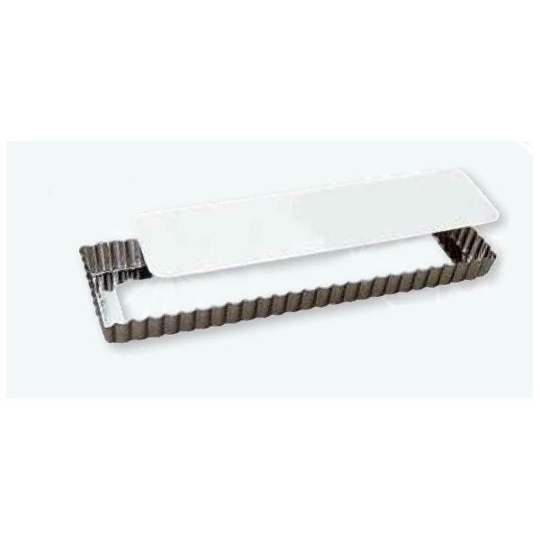 moule rectangle cannel fond amovible gobel. Black Bedroom Furniture Sets. Home Design Ideas