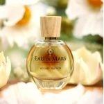 Parfum Soin - Adorée Hathor - 30 ml - Eau de Mars