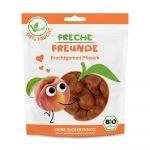 Gomme fruitée à la pêche - Freche Freunde