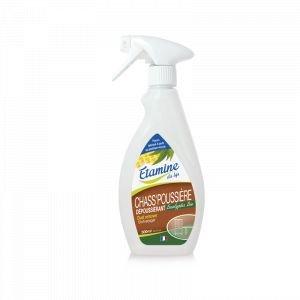 Spray Chass'poussière bouteille 500 ml - Etamine du Lys
