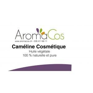 Caméline Suisse Bio