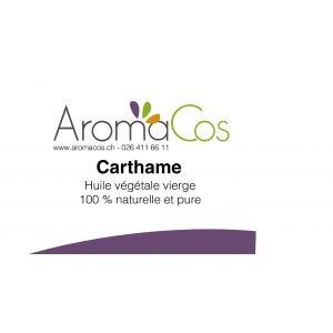 Carthame BIO