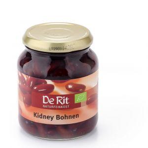 Haricots kidney - DeRit