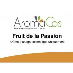 Arôme de fruit de la passion
