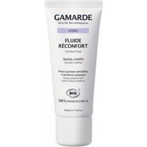 Fluide Réconfort - Gamarde