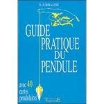 Guide pratique du pendule - D. Jurriaanse