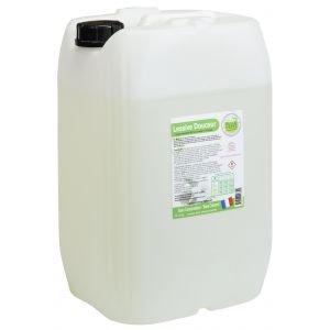 Lessive Douceur 5 litres - Bulle Verte
