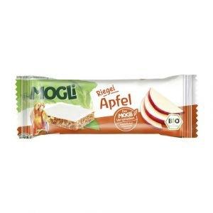 Barre à la pomme - Mogli