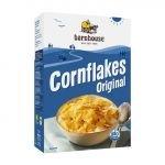 Cornflakes original bio sachet 375 g - Barnhouse