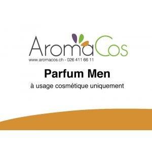 Parfum Men