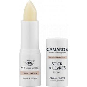 Stick à lèvre - Gamarde