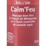 Roll On Calm'Feu