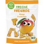 Chips aux fruits à la mangue - Freche Freunde