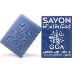 Savon surgras / Le Goa - Gaiia
