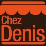 Terrine de Volaille, Agrumes et Thym - Chez Denis