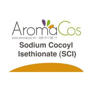 Sodium Cocoyl Isethionate ( SCI ) 25 kg