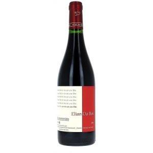 Le Vin est une Fête, Côtes du Marmandais