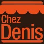 Terrine Végan / Asperges du valais & morilles 125g - Chez Denis